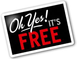 freeGraphic