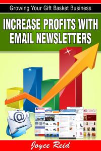 newsletters ebook