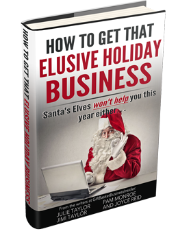 holiday-business-3d-350