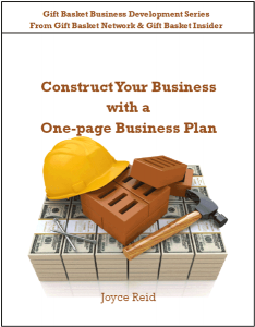 ebookBusinessPlanCover